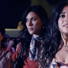 May in the Summer: Cherien Dabis insieme ad Alia Shawkat e Nadine Malouf