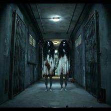 Rigor Mortis: un'agghiacciante scena dell'horror