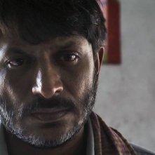 Siddhart: il protagonista Rajesh Tailang in un primo piano tratto dal film