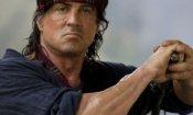 Rambo: una serie televisiva in arrivo!