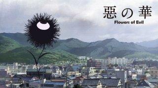 The Flowers Of Evil: un'immagine promozionale dell'anime