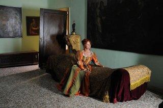 Venezia Salva: una scena del film