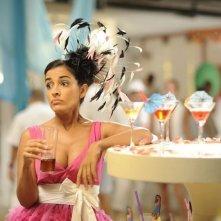 3 Many Weddings: Inma Cuesta in una buffa scena