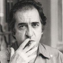Lino Miccichè, mio padre. Una visione del mondo: Lino Miccichè in una scena