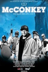 McConkey in streaming & download