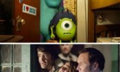 Monsters University, Turbo, The Conjuring e altri film in uscita