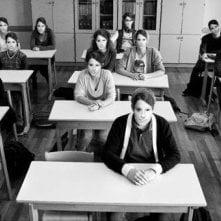 Nemico di classe: un'immagine promozionale del film