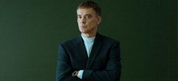 Razredni sovražnik: Igor Samobor in un momento del film