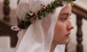 La religiosa: clip esclusiva del film