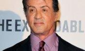 Rambo: Stallone non reciterà nella serie