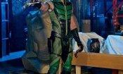 Smallville: la stagione finale in DVD dal 28 agosto