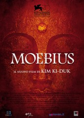 Moebius in streaming & download