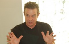 Spike Forever: James Marsters ricorda Buffy a dieci anni dalla fine
