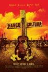 Narco Cultura: la locandina del film