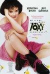 Roxy - il ritorno di una stella: la locandina del film