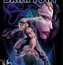 The Chronicles of Riddick: Dark Fury: la locandina del film