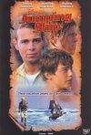 In vacanza con i pirati: la locandina del film