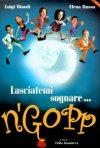 N'Gopp: la locandina del film