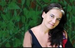 Venezia 70, Emma Dante presenta Via Castellana Bandiera