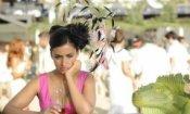 Recensione Tres bodas de más (2013)