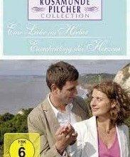 Rosamunde Pilcher - Decisione del cuore: la locandina del film