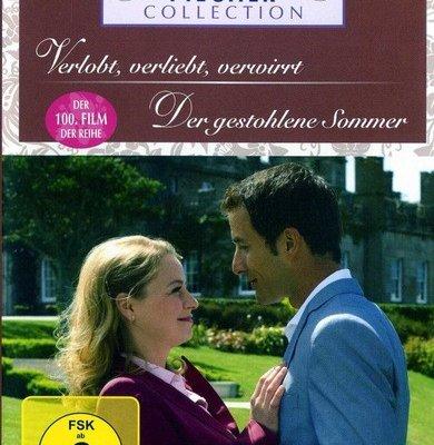 Box office, premi e curiosità del film Rosamunde Pilcher ...