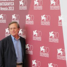 Venezia 2013 - William Friedkin per il Leone d'Oro alla carriera