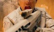 Oblivion: il film con Tom Cruise in DVD e Blu-ray dal 4 settembre