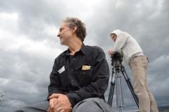 Piccola patria: Alessandro Rossetto racconta il suo film a Venezia 201