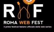 Roma Web Fest: il Festival delle webseries debutta a settembre