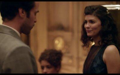 Trailer Italiano 2 - Mood Indigo - La schiuma dei giorni