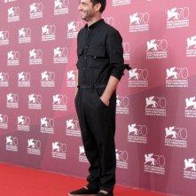 Miss Violence: il regista Alexandros Avranas a Venezia 2013