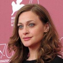 Miss Violence: una delle attrici del film alla Mostra di Venezia 2013