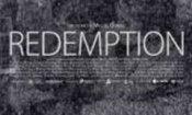 Redemption: il sogno di Miguel Gomes a Venezia 2013
