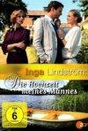 Inga Lindstrom - Scelte affrettate: la locandina del film