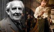 La voce di Gandalf: il retaggio di J.R.R. Tolkien al cinema