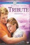 Nora Roberts - Un dono prezioso: la locandina del film