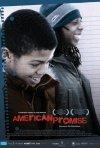 American Promise: la locandina del film