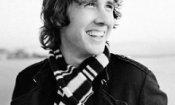 The Crazy Ones: Josh Groban guest star