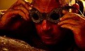 Recensione Riddick (2013)