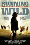 Running Wild: The Life of Dayton O. Hyde: la locandina del film