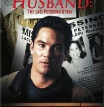 The Perfect Husband: Il marito perfetto: la locandina del film