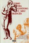 Come era buono il mio francese: la locandina del film