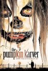 The Pumpkin Karver: la locandina del film