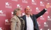 Venezia 70, Gianni Amelio presenta L'intrepido Albanese