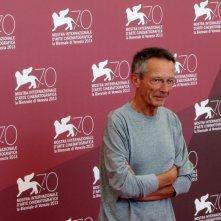 Venezia 70, Patrice Leconte presenta Une Promesse alla Mostra del 2013