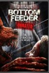 Bottom Feeder: la locandina del film