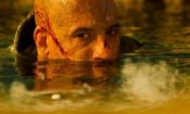 Riddick, L'intrepido e gli altri film in uscita