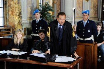 Un caso di coscienza 5 - Loredana Cannata e Sebastiano Somma