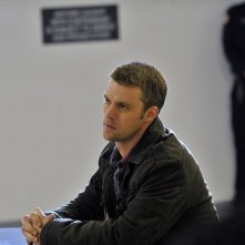 Chicago Fire: Jesse Spencer nell'episodio God Has Spoken